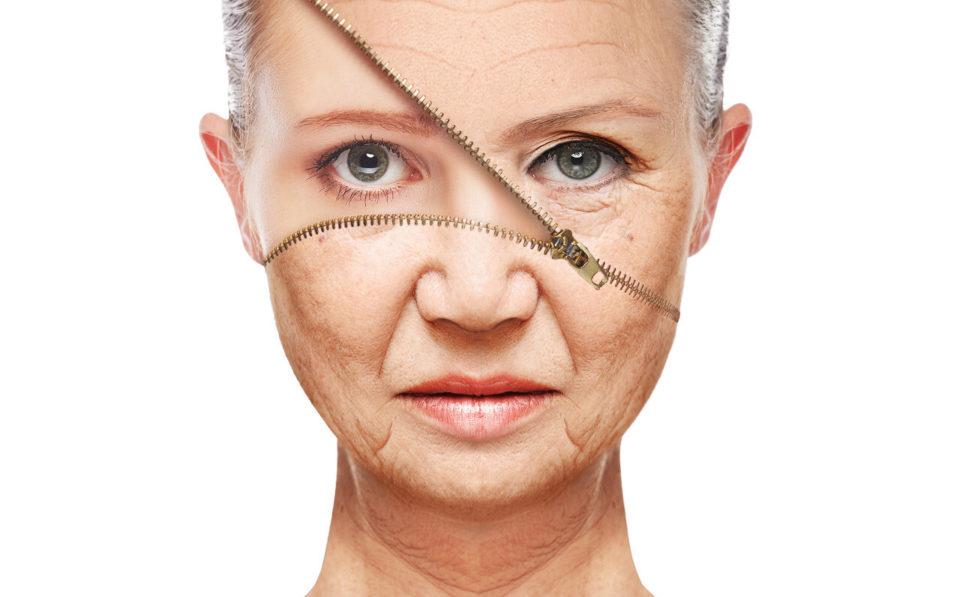 Sắc tộc, môi trường và lối sống ảnh hưởng đến làn da như thế nào?